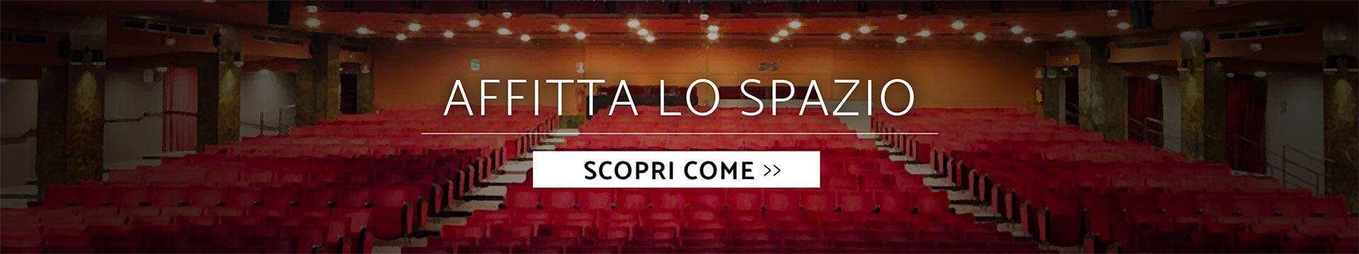 Teatro brancaccio il sito ufficiale del teatro - Aggiungi un posto a tavola brancaccio biglietti ...
