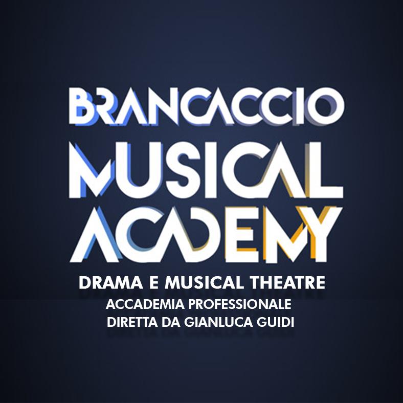Brancaccio Musical Academy