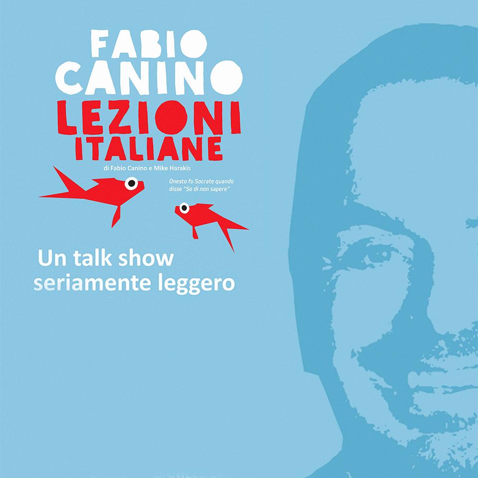 LEZIONI ITALIANE - LO SPAZIO