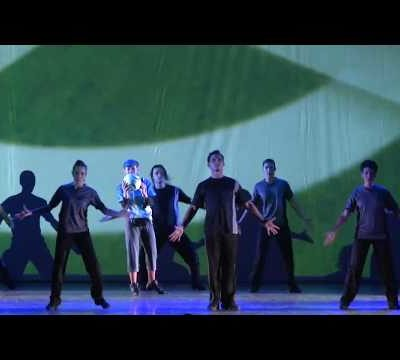 Pasiones Tango y Musical – Stagione 2013/2014